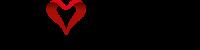 Med Hjerte For Arendal